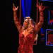 Broadway's Kinky Boots Welcomes Todrick Hall and Celebrates 1,500 Performances