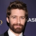 Finding Neverland Star Matthew Morrison to Be Featured at A.R.T. Annual Gala