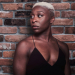 Joshua Henry and Cynthia Erivo to Perform The Last Five Years in Concert