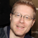 Broadway's Anthony Rapp to Celebrate Release of Soundtrack for Grind: The Movie