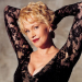 Will Melanie Griffith Return to Broadway in Pippin?