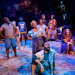 Once on This Island to Receive Diversity Award From Actors' Equity Association