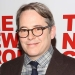 Matthew Broderick Joins List of Presenters at New York Innovative Theatre Awards