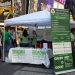 Broadway Green Alliance Announces February E-Waste and Textile Drive