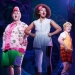 SpongeBob SquarePants Is Coming to Broadway