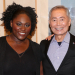 Danielle Brooks, George Takei, and More at 2016 Theatre Forward Broadway Roundtable