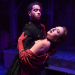 A Tragic Love Story Takes Center Stage in Anna Karenina