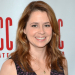 The Office's Jenna Fischer to Star in New Steve Martin Comedy
