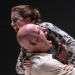 First Look at Ivo van Hove's A View From the Bridge at the Goodman Theatre