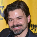Hunter Foster to Direct Reading of New Musical OkayBetterBest