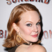 Songbird, Starring Kate Baldwin, Opens at 59E59
