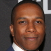 Leslie Odom Jr. to Release New Album of Christmas Tunes