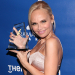Inside the Drama Desk Awards Press Room With Kristin Chenoweth, Helen Mirren, and More