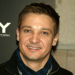 Jeremy Renner Joins Avengers Costars in Our Town Benefit Led by Scarlett Johansson