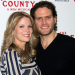 Kelli O'Hara and Steven Pasquale to Reunite in Concert Production of Brigadoon