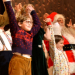 "Flashback Friday: ""You'll Shoot Your Eye Out"" From Pasek and Paul's A Christmas Story"