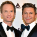 "Broadway ""It"" Couple Neil Patrick Harris and David Burtka to Join the Cast of American Horror Story"