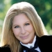 Barbra Streisand-Led Gypsy Film Finds New Director
