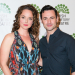 Melissa Errico, Max von Essen, and More Star in Irish Rep's Finian's Rainbow Concert