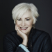 Betty Buckley to Be Honored by Actors Fund at LA Tony Awards Viewing Party