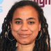 Annie Baker and Suzan-Lori Parks Set for Free Events at Signature Center