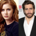 Amy Adams and Jake Gyllenhaal Tapped for Nocturnal Animals