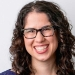 Karena Fiorenza Ingersoll Named New General Manager of Steppenwolf