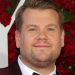 James Corden to Return as Host of 60th Annual Grammy Awards