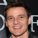 Pedro Pascal to Star in Death and the Maiden for Commonwealth Shakespeare Company