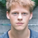 Young Actor Lucas Hedges into Star in MCC Theater's Yen