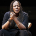 Waterwell Announces New Dael Orlandersmith Commission