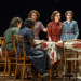 World Premiere Play Napoli, Brooklyn Releases First Photos