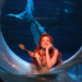ABC Dives Into Live Musicals With The Little Mermaid
