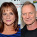 Sting and Patti LuPone to Headline Uprising of Love: A Benefit Concert for Global Equality