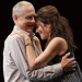 Watch Mary-Louise Parker and Denis Arndt in Simon Stephens' Heisenberg