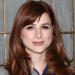 Aya Cash Does Not Apologize for Loving Her TV Show and the Debate Society