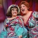Hairspray Will Be NBC's Next Live Musical