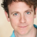 Drew Droege to Star in Die, Mommie, Die! at Celebration Theatre