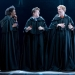 Harry Potter and the Cursed Child Is Most-Nominated New Play in Olivier History