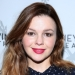 Amber Tamblyn-Led Can You Forgive Her? Celebrates Ahead of Opening