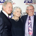 Sweeney Todd Reunion! Len Cariou and Victor Garber Honor Angela Lansbury