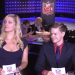Stars From Newsies, Fun Home, Aladdin, and On the Town Kick Off 2015 Broadway Draft