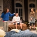 Check Out These Photos From Joshua Harmon's Bad Jews