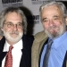 John Weidman Looks Back on Creating Assassins With Stephen Sondheim