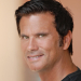 Lorenzo Lamas to Join the Cast of Off-Broadway's The Fantasticks