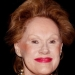 Tammy Grimes, Broadway's Original Molly Brown and Dorothy Brock, Dies at 82