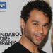 Corbin Bleu, Jenna Ushkowitz, and More to Sing for Broadway Sniffs Out Cancer