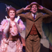 "Final Bow: Kate Baldwin and Gavin Creel Say ""So Long, Dearie"" to Hello, Dolly!"
