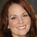 Lesley Ann Warren to Star in Concert of Disney Film The Happiest Millionaire