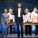 Come From Away Extends Pre-Broadway Run